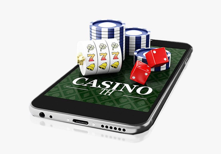 Seven Artistic Ways You May Enhance Your Online Gambling