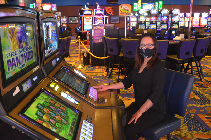 Play Slots Online For Making Huge Profit In Real-Time