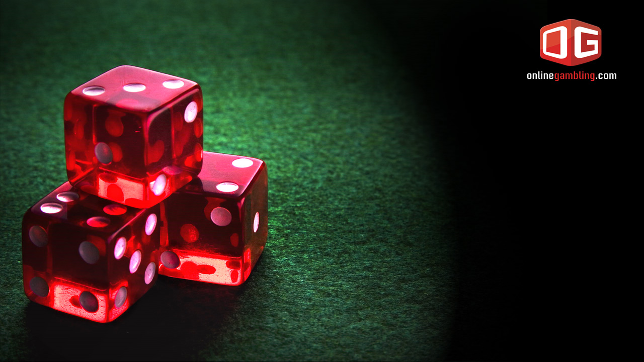 Gambling Ethics And Also Decorum