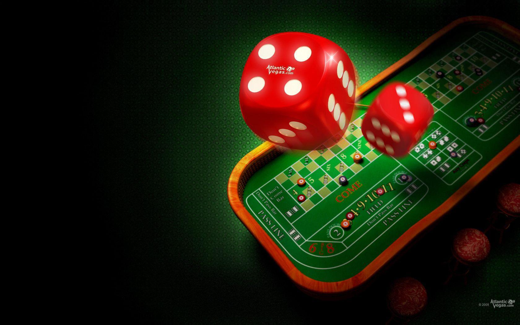 Apply These 5 Secret Strategies To enhance Online Casino