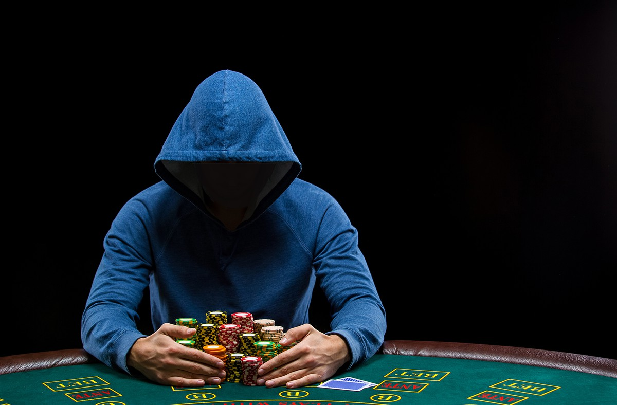 Nine Issues To Do Immediately About Casino