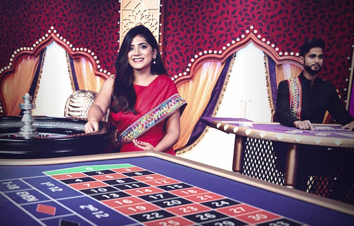 Nontraditional Online Gambling Methods Which Are In Contrast Any You Have Seen