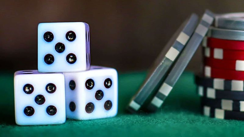 Online Gambling Classes Discovered From Google
